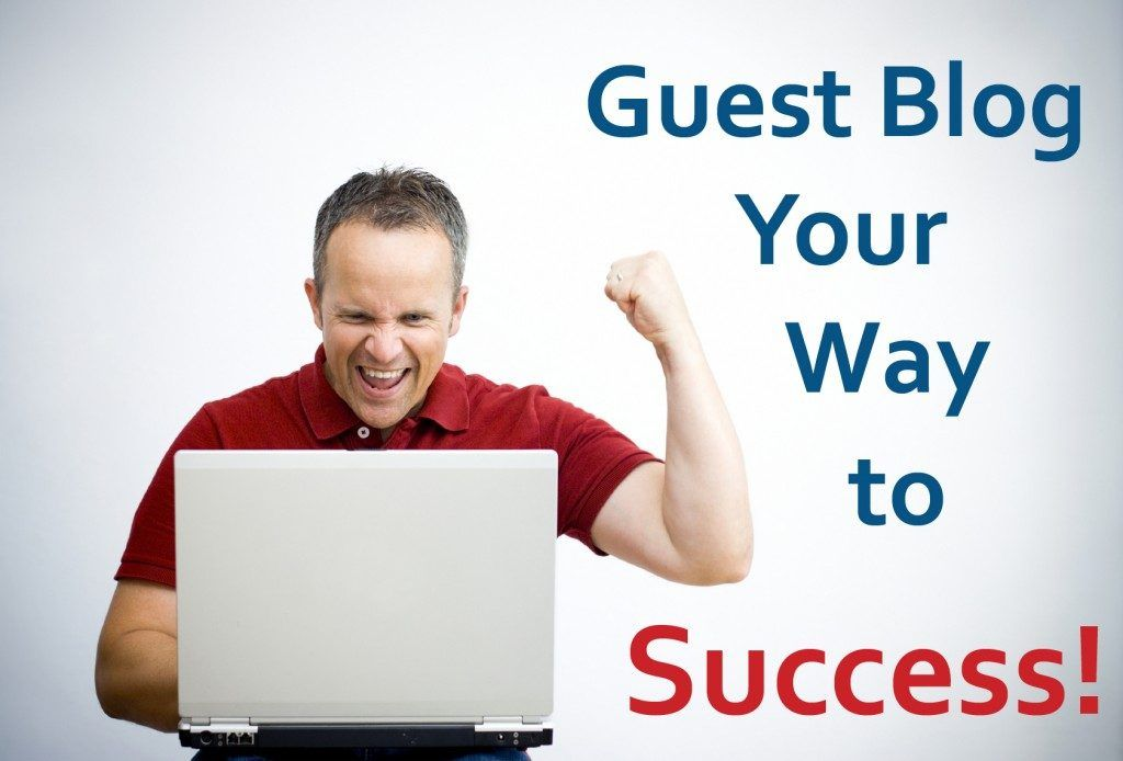 aumentar trafico web guest posting