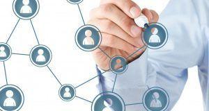 empresas marketing multinivel