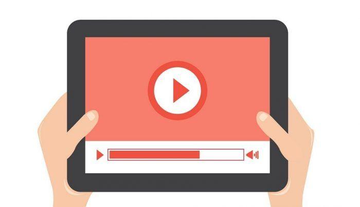 schools-promotional-videos