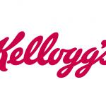 Historia de Kelloggs