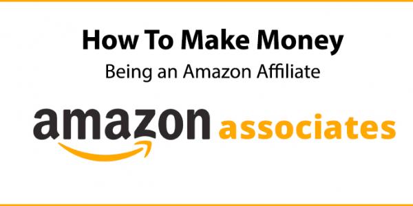 Nuevas opciones para ganar dinero en internet amazon