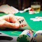 cómo ganar dinero online poker