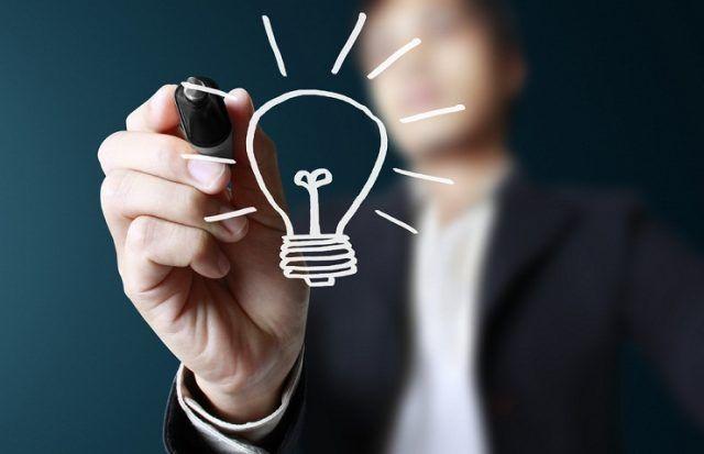 historias de emprendedores