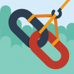 link aumentar trafico web