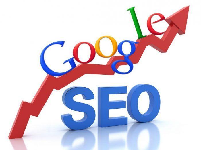 aumentar trafico web seo