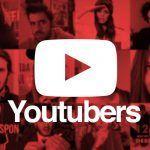 cómo ganar dinero online youtube