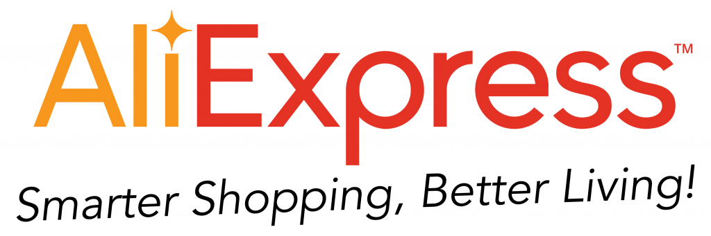 tiendas chinas aliexpress