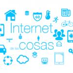negocios lucrativos internet de las cosas