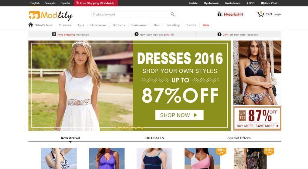 mejores-tiendas-chinas-online-comprar-barato-modlily