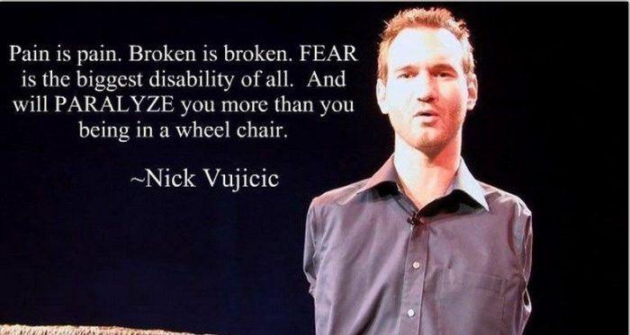Nick Vujicic2