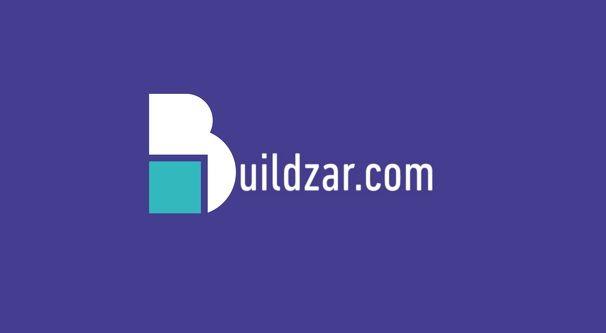 Buildzar_speaf8 (1)