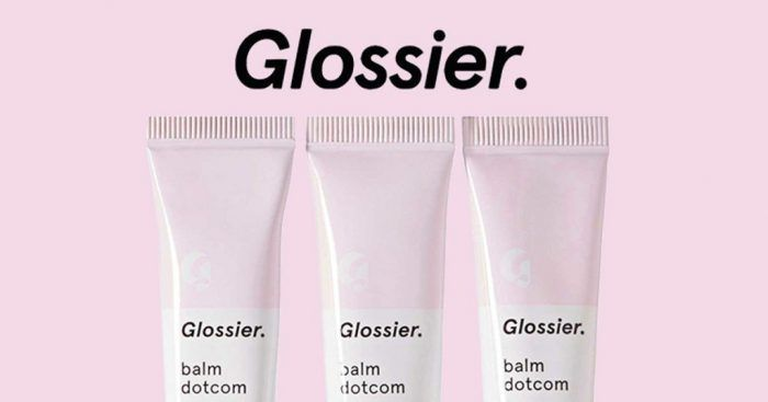 Glossier-FB-Cover