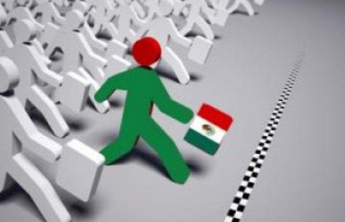 Resultado de imagen para emprendedores mexicanos