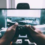 Formas de ganar dinero jugando videojuegos