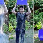 Resultado de imagen para ice bucket challenge