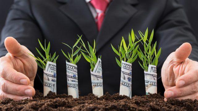 negocios rentables de poca inversión