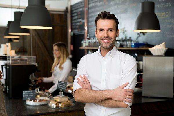 Resultado de imagen para restaurante negocio