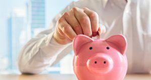 fabricar tu pensión