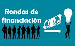 http://www.elreferente.es/source/capaball_1.jpg