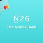 Resultado de imagen de N26