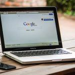6 negocios por internet