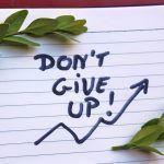 Beneficios de motivar a los empleados