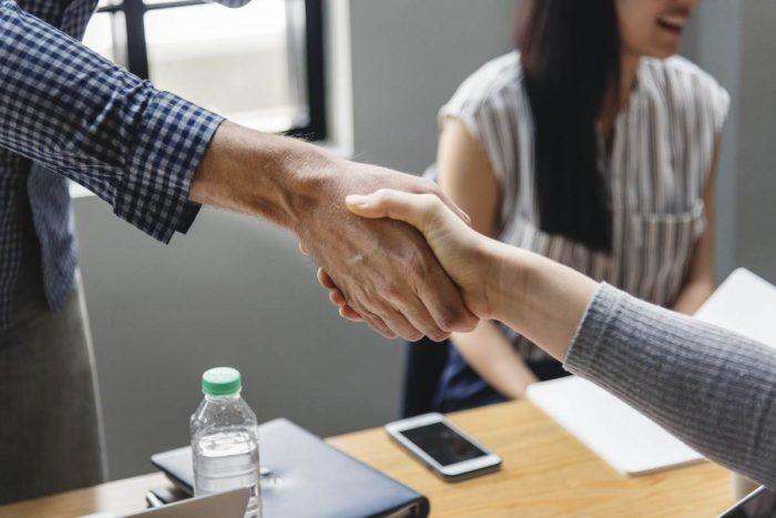 Vender empresa ¿Cuál es el mejor momento de hacerlo