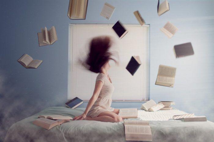 libros de emprendimiento