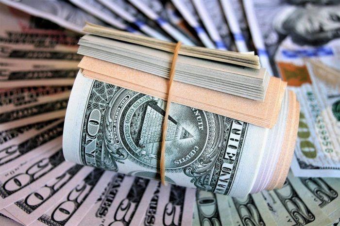 dinero invertir