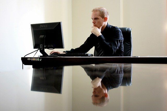 freelancer ganar dinero