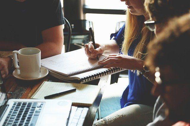 emprendedor, motivacion emprendedora
