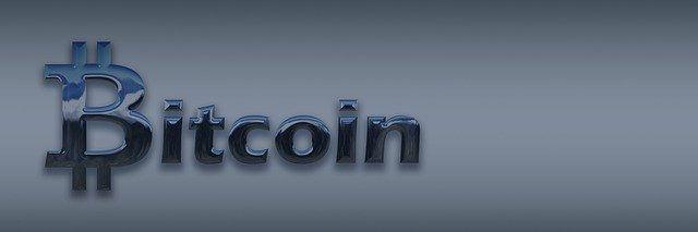 ganar dinero con bitcoins