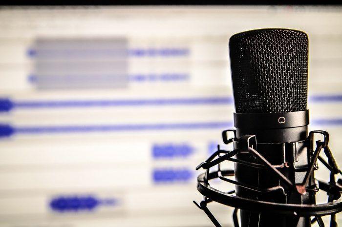mejorar tu podcast